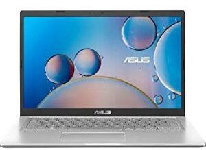 Asus Vivobook X415JA