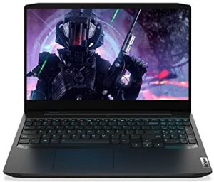 Lenovo IdeaPad Gaming 3i Laptop