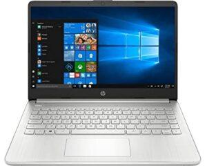 HP 14 i7 Laptop