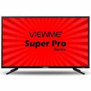 Viewme Super Pro