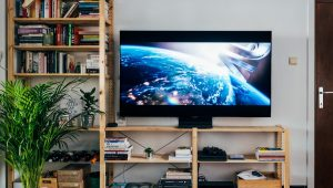 Best LED TVs In India