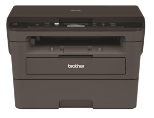 Brother DCP-L2531DW