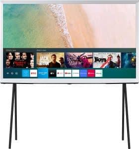 Samsung QA43LS01TAKXXL