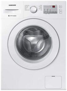 Samsung WW60R20GLMA/TL