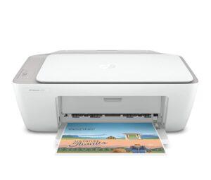 HP DeskJet 2332