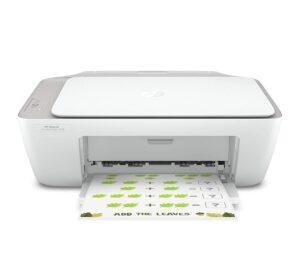 HP DeskJet 2338