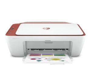 HP DeskJet 2729