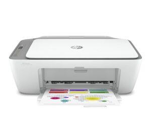 HP DeskJet 2776