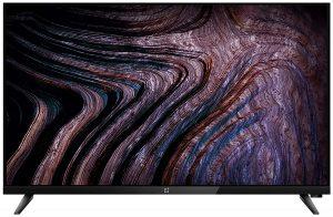 OnePlus Y Series 32Y1