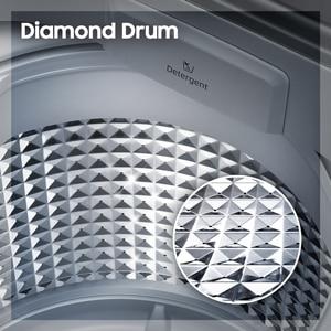 Diamon Drum