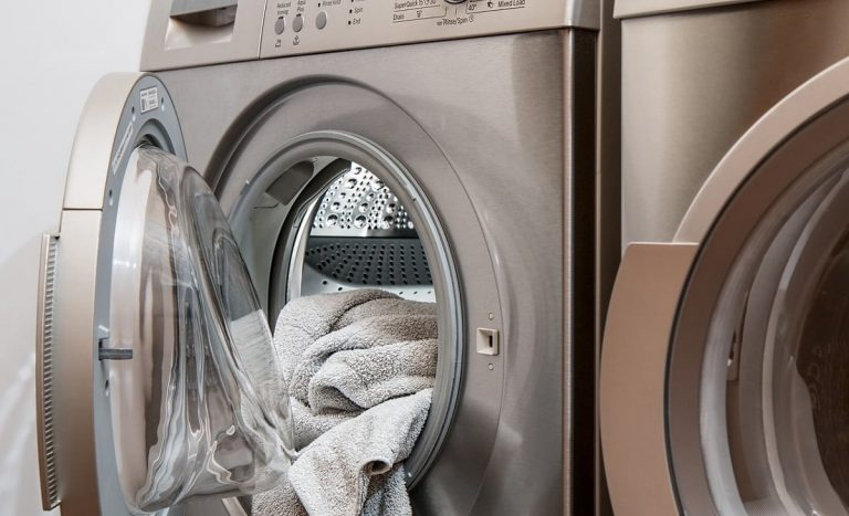Washing Machines Buying Guide