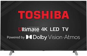 Toshiba 43U5050