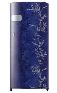 Samsung RR19A2Y2B6U/NL