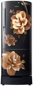 Samsung RR22T285XCB/NL