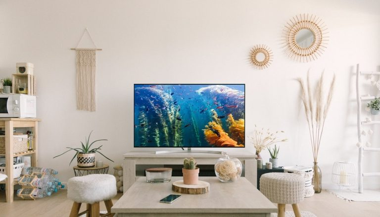 Best 24 inch LED TV