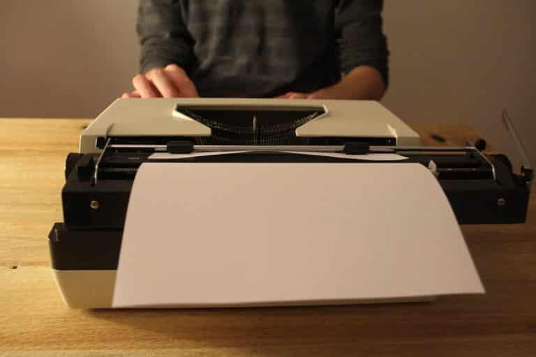 Best Dot Matrix Printers In India