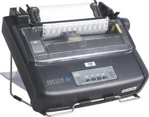 TVS MSP 250