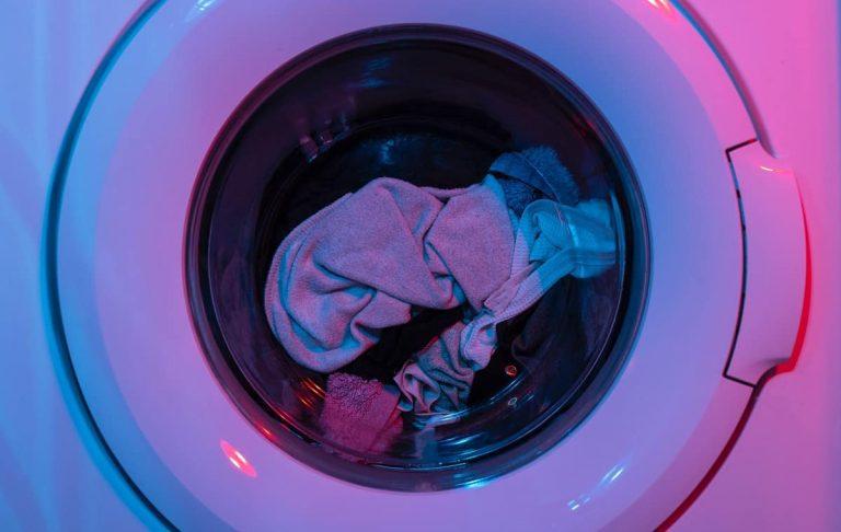 Best Washing Machines Under 20000 In India