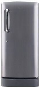 LG GL-D201APZZ